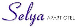 Göcek Selya Hotel Logo